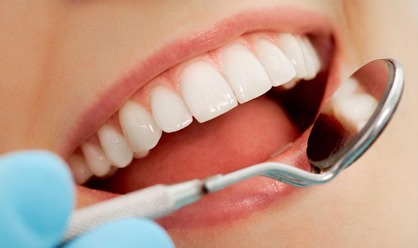 dentistica-restauradora
