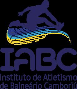Logo IABC