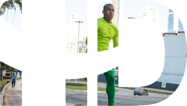 hd-atleta-bg