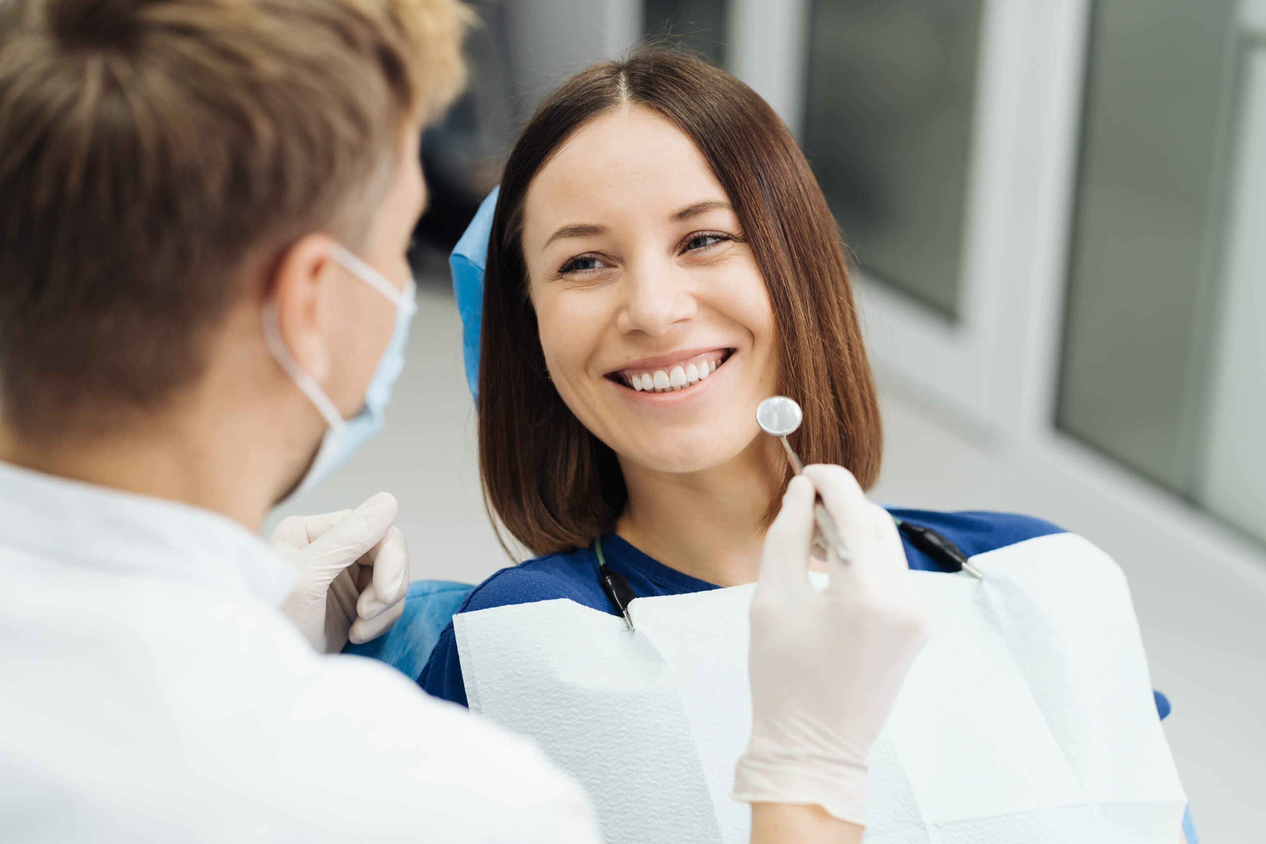 5 motivos para marcar sua consulta com um dentista em Balneário Camboriú